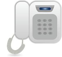 banca_electronica_banesco-banca-telefonica