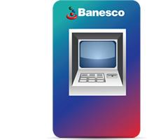 banca_electronica_banesco-cajeros-electronicos