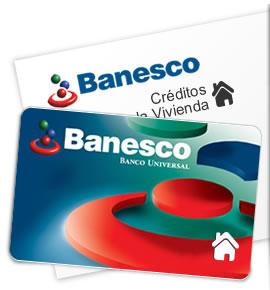 creditos_para_vivienda