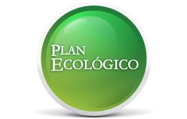 Plan Ecológico Banesco