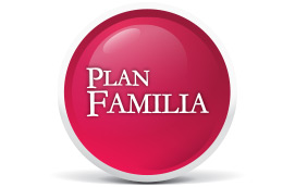 Plan Familiar Banesco