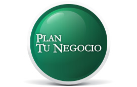 Plan Tu Negocio Banesco