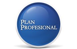 Plan Profesional Banesco
