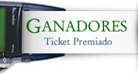 lonuevo_ganadores-ticket_premiado