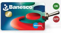 lonuevo_seguridad-bloqueo-temporal-tarjetas