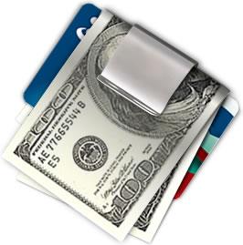 operaciones_cambiarias_pago_excesos