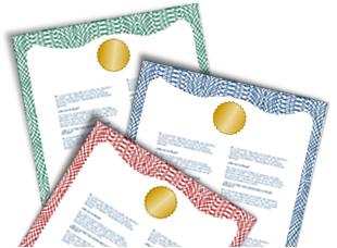 Tarjeta de credito negra banesco historia de los for Banesco online consulta de saldo cuenta de ahorro