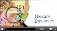 videos_ayudanos_prevenir_fraudes_estafas
