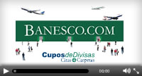 videos_cita_operaciones_cambiarias_a_travss_de_internet