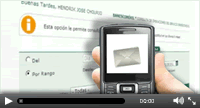 videos_configura_banescomovil_mensajes_textos
