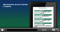 videos_consulta_movimiento_de_cuentas_tarjetas_desde _celular