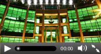 videos_tour_virtual_ciudad_banesco