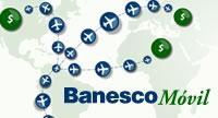 consulta-tus-operaciones-cambiarias-con-banescomovil-lo_nuevo