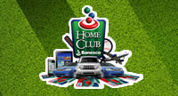 home-club-lonuevo-2