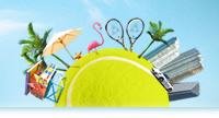 banesco-mastercard-te-lleva-al-sony-open-tennis-2013_lo_nuevo