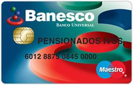 tarjeta-debito-maestro-pensionados