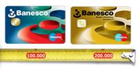 nuevos-limites-de-consumos-diarios-con-tarjetas-de-debito-lo_nuevo