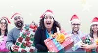 esta-navidad-todos-podemos-ser-santa
