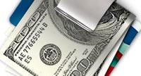nuevas-condiciones-para-solicitar-divisas-lo_nuevo
