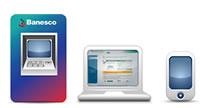 nuevos-limites-diarios-canales-electronicos-banesco-Lo_nuevo